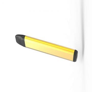 Eboattimes отзывы о товарах 280mAh батарея пустая одноразовая электронная сигарета