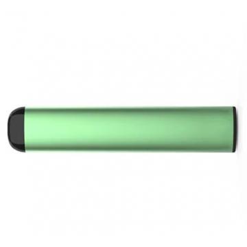 Airis Qute воск испаритель Dab катушка Qcell воск vape ручка 450 мАч КБР батарея Vape моды 510 нитки воск картридж батарея