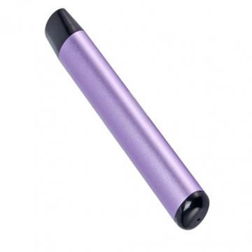Новый тренд vape pod mod электронная сигарета Одноразовый pod