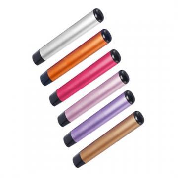 Хорошее послепродажное обслуживание одноразовые ручки vape 510 автоматическая машина для наполнения картриджей