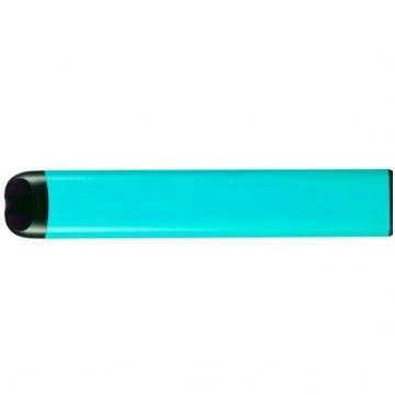 Мини электронная сигарета pod vape комплект одноразовый vape 3-го поколения керамическая катушка