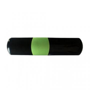 Перезаряжаемая керамическая катушка одноразовая vpae ручка с прозрачным окном vape испаритель