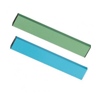 Новое поступление электронная сигарета ринкоу Mechman Nano 90W RDA Vape Box Kit