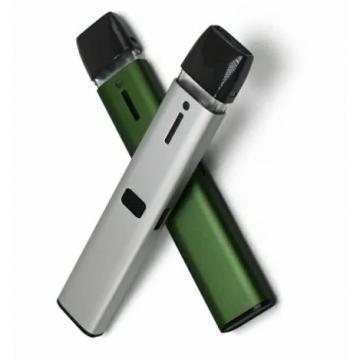 Полностью керамическая одноразовая ручка cbd масляная керамическая одноразовая вейп-картридж портативная вейп-ручка