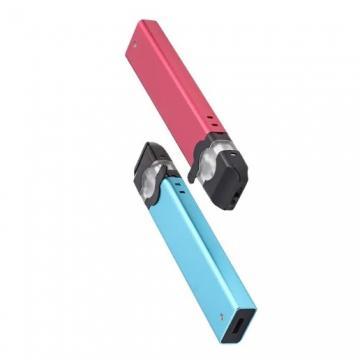 2020 Лучший Испаритель JM W1 пустой одноразовые pod палки OEM цвета электронную сигарету, жидкость для электронных сигарет, электронные сигареты